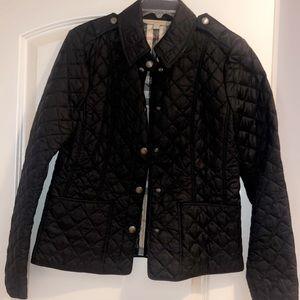 Burberry Brit M Coat